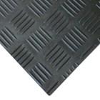 Rubber Mat Checker 2