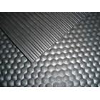 Rubber Mat Microrid 2