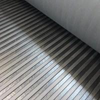 Jual Rubber Mat Microrid