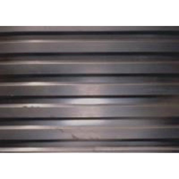 Rubber Mat Microrid