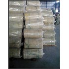 Rockwool Blanket Insulation ( With Wire Mesh ) 4