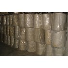 Rockwool Blanket Insulation ( With Wire Mesh ) 2