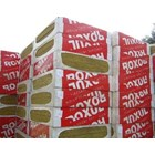 Rockwool Insulation Board ( Rockwool lembaran isolasi ) 4