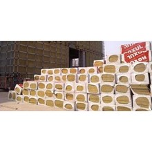 Rockwool Board (Sheets)