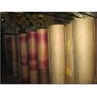 Rockwool Pipe Insulation  ( Rockwool Pipa isolasi ) 5
