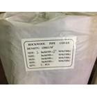 Rockwool Pipe Insulation  ( Rockwool Pipa isolasi ) 2
