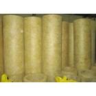 Rockwool Pipe Insulation  ( Rockwool Pipa isolasi ) 6