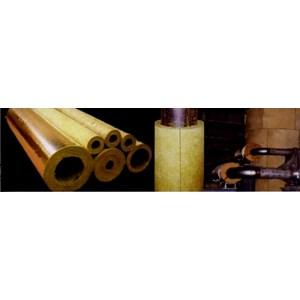 Dari Rockwool Pipe Insulation  ( Rockwool Pipa isolasi ) 3