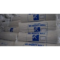 Rockwool  TOMBO Mighty Cover