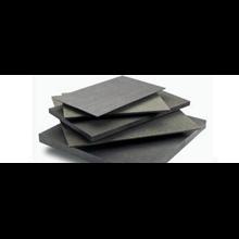 Brake Lining Ferodo Sheet