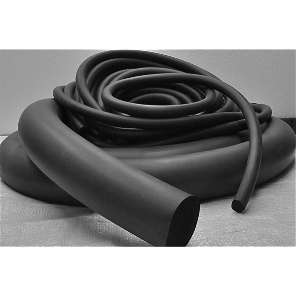 O-Ring Rubber Cord