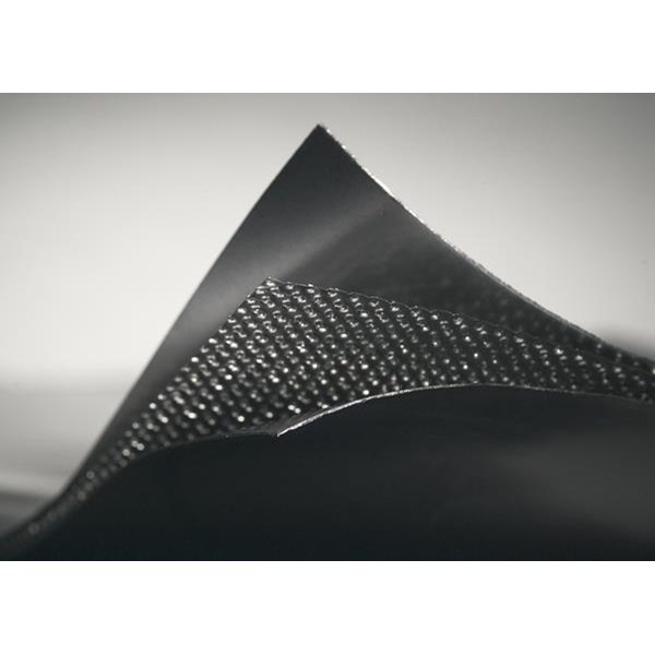 Graphite Sheet Reinforced Flexible