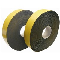 Jual Foam Tape Roll