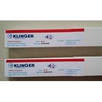 Sell Sight Glass Klinger 2