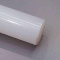 Sell Polypropylene Rod 2