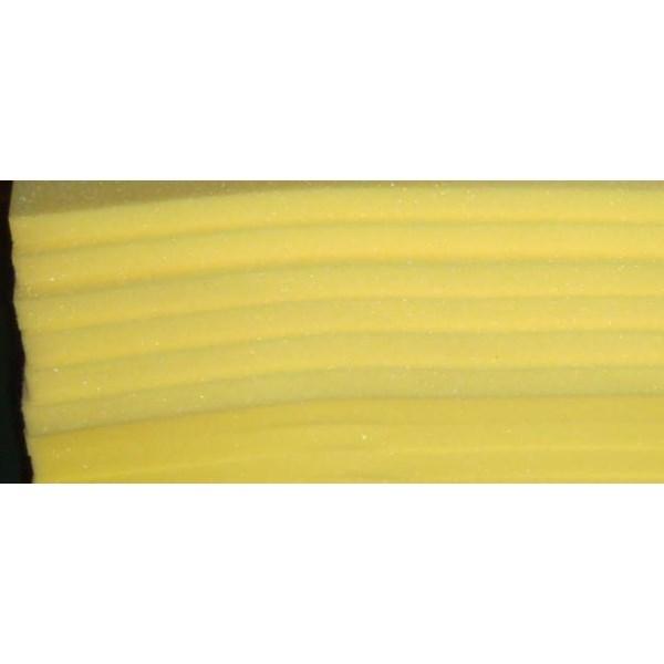 Foam Sheet Yellow ( Busa matras kuning )