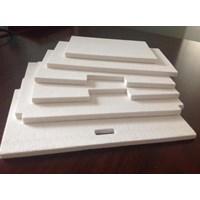 Ceramic Fiber Board  Murah 5