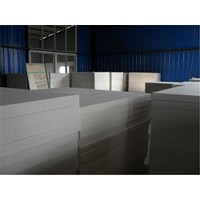 Jual Ceramic Fiber Board  2