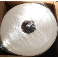 Jual Ceramic Paper Rolls 2