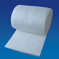Beli Ceramic Paper Rolls 4