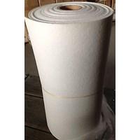 Distributor Ceramic Paper Rolls 3