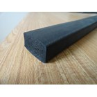 Sponge Rubber Strips 3