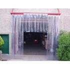 Tirai PVC Curtain 1