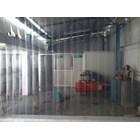Tirai PVC Curtain 3