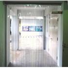 Tirai PVC Curtain 2