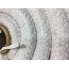 Ceramic Fiber Rope 4