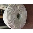 Ceramic Fiber Rope 2