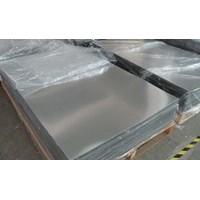 Beli Acrylic Mirror Silver 4