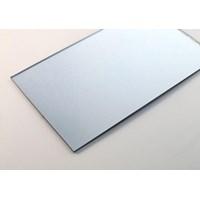 Jual Acrylic Mirror Silver 2