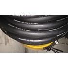 Bridgestone Tubing 3