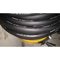Distributor Bridgestone Tubing 3