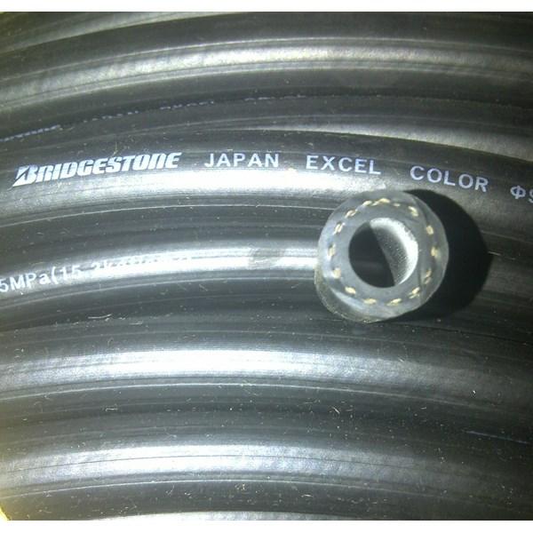 Bridgestone Tubing