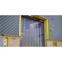 Jual Tirai PVC Curtain MM2100 Cikarang