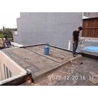 Beli Waterproofing Membrane Bakar CASALI 4