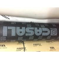 Jual Waterproofing Membrane Bakar CASALI 2