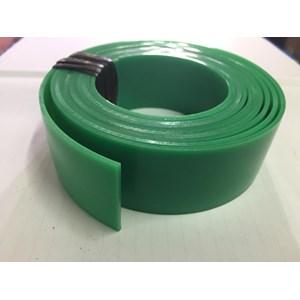 UHMW-PE 1000 Strips