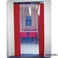 Distributor PVC Curtain Bogor Kota 3