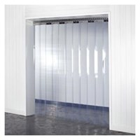 Jual PVC Curtain Bogor Kota 2