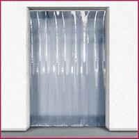 Beli PVC Curtain Bogor Kota 4