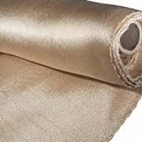 Jual Glass Fiber Cloth HT800 2