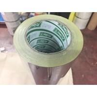 Jual Aluminium Sheet Merek ( Sansui )