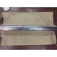 Aluminium Sheet Merek ( Sansui ) 1