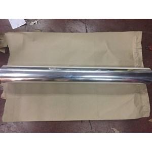 Aluminium Sheet Merek ( Sansui )