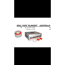 Seal Tape KlingerFlon