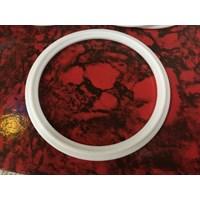 Jual Ring Gasket PTFE Teflon Ferrul ( Seals )