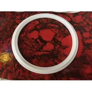 Ring Gasket PTFE Teflon Ferrul ( Seals )